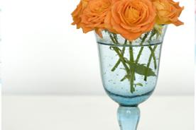 flower_002s.jpg